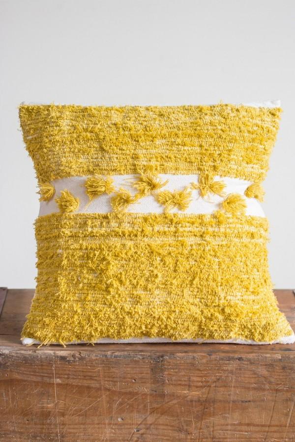 Handmade Cushion Cover | Bohemia