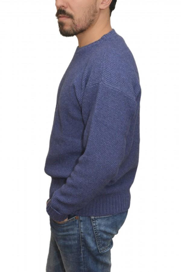 """""""Rice"""" Wool Sweater"""